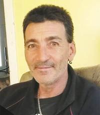Marcel Leclair  (1963 – 2020) avis de deces  NecroCanada