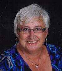 Marie Edna Thomson  Wednesday November 25th 2020 avis de deces  NecroCanada