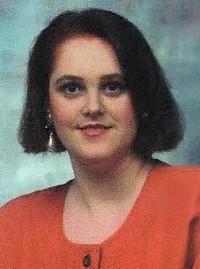 Pamela Kimberley McCaughey Ritchie  2020 avis de deces  NecroCanada