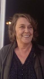Deborah Marie Haevens  19502020 avis de deces  NecroCanada