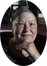 Diana Mary Harris  19592020 avis de deces  NecroCanada