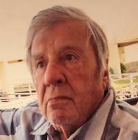 Douglas Young  Saturday November 21st 2020 avis de deces  NecroCanada