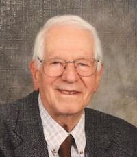Father Morgan Bebee  November 25 2020 avis de deces  NecroCanada