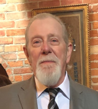 "James ""Jim R Mitchell  2020 avis de deces  NecroCanada"