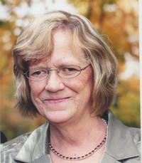 Janice Noreen Cunnington Richardson  Wednesday November 25 2020 avis de deces  NecroCanada