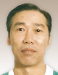 Kok-Kheang Ken Liang avis de deces  NecroCanada