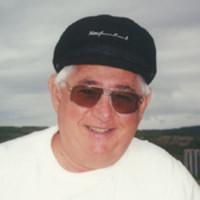 Raymond Belanger  2020 avis de deces  NecroCanada
