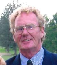 Robert Thompson Miller  Wednesday November 25th 2020 avis de deces  NecroCanada