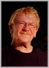 Allan Red Al Ducharme  2020 avis de deces  NecroCanada