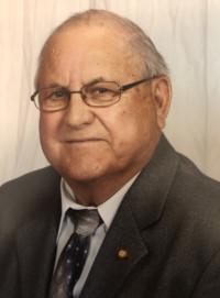 Bruce Cathcart Wilson  May 29 1928  November 26 2020 (age 92) avis de deces  NecroCanada