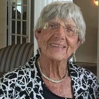 Hannah Ann Phizicky  2020 avis de deces  NecroCanada