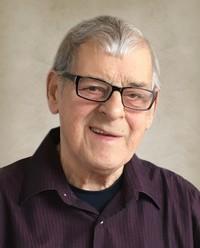Maurice Aubert  1940  2020 (80 ans) avis de deces  NecroCanada