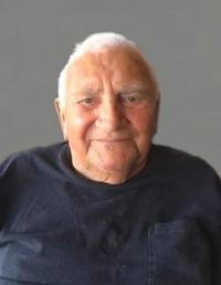 Philippe Gagnon  19352020 avis de deces  NecroCanada