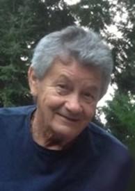 Rejean Briere  1938  2020 (82 ans) avis de deces  NecroCanada