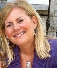 Vickie Swidler  2020 avis de deces  NecroCanada