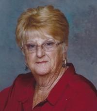 Donna Elizabeth McIntaggart-Walters  Thursday November 26th 2020 avis de deces  NecroCanada