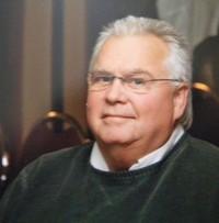 Gary Morton  Friday November 27th 2020 avis de deces  NecroCanada