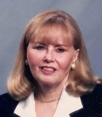 Mary Larraine Artman Fraser  Friday November 27th 2020 avis de deces  NecroCanada