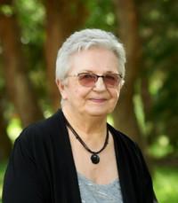 Stephanie Leniczek  Friday November 27th 2020 avis de deces  NecroCanada