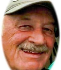 Arnold Norman Daoust  Friday November 27th 2020 avis de deces  NecroCanada