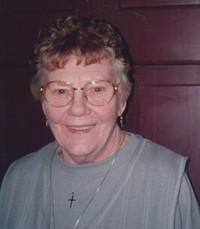Catherine Margaret Kay MacKenzie Gouthro  Saturday November 28th 2020 avis de deces  NecroCanada