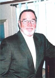 Grant Fredrickson  November 26 2020 avis de deces  NecroCanada