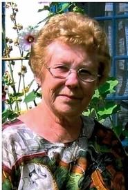 Henriette Bourbeau Lavallee  2020 avis de deces  NecroCanada