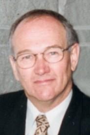 Jacques Rolland avis de deces  NecroCanada