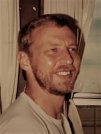 Garry Stern  19562020 avis de deces  NecroCanada