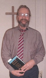 Larry Allen Smith  March 02 1957  November 27 2020 avis de deces  NecroCanada