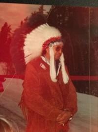 William Magiskan  November 29 2020 avis de deces  NecroCanada
