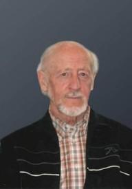 Bordeleau Robert  1942  2020 avis de deces  NecroCanada