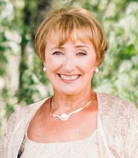 Brenda Lee Gilham  Friday November 27th 2020 avis de deces  NecroCanada