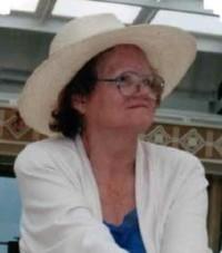 DAVISON Elinor Roberta nee Chittick  November 26 2020 avis de deces  NecroCanada