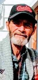 Gregory Patrick McGinley  19582020 avis de deces  NecroCanada