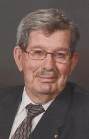 Howard Stephen McInnis  2020 avis de deces  NecroCanada