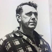 John Alexander Fraser  2020 avis de deces  NecroCanada
