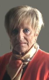 Mme Raymonde Boucher Genereux  2020 avis de deces  NecroCanada