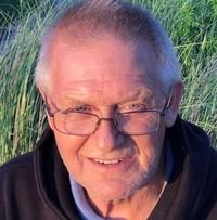Murray Olson  Sunday November 29th 2020 avis de deces  NecroCanada