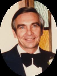 Wasyl Bill