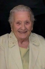 Arta Gwen Atwood George  July 15 1936  November 30 2020 (age 84) avis de deces  NecroCanada