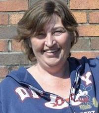 Debbie Lynn Beaudoin  December 1st 2020 avis de deces  NecroCanada