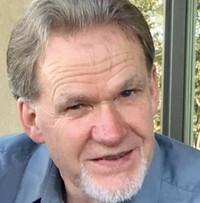 Erhard Ed Weiss  Saturday November 28th 2020 avis de deces  NecroCanada
