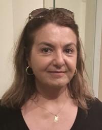 Mme Cristina Fatu  2020 avis de deces  NecroCanada