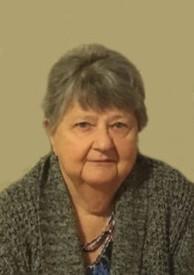 Mme Therese Beaulne Chalifoux  2020 avis de deces  NecroCanada
