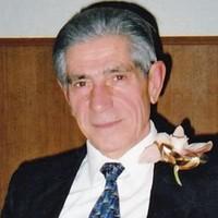 Tommaso Di Curzio  1935  2020 avis de deces  NecroCanada