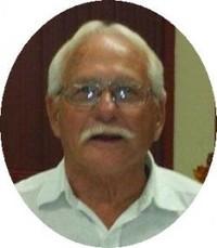 Carson David Tattrie  19402020 avis de deces  NecroCanada