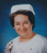 Deborah Ann Walsh  August 06 1949  December 01 2020 avis de deces  NecroCanada
