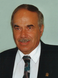 Jean-Louis Prevost 1937 - avis de deces  NecroCanada