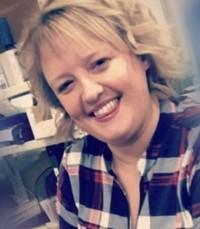 Lisa MacDonald Reeves  Saturday November 28th 2020 avis de deces  NecroCanada